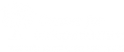 Center for Independence Through Conductive Education